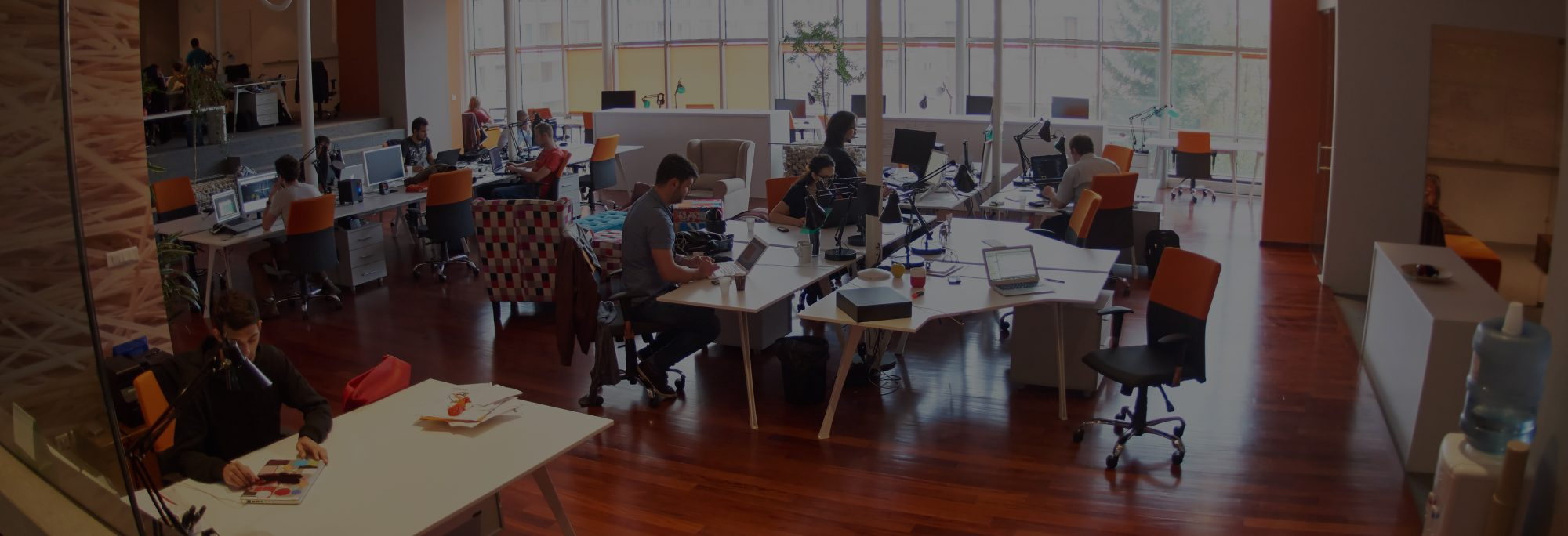Software Engineering in PHP